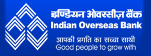Indian overseas bank forex branches
